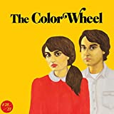 Color Wheel, The DVD/Book