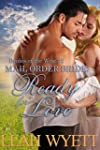 Mail Order Bride: Ready For Love: A H...