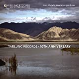 Various: Yarlung 10th Annivers