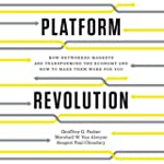 Platform Revolution: How Networked Ma...