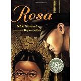Rosaby Nikki Giovanni