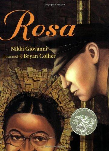 Buy Rosa Now!
