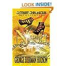 Nikki (G Street Chronicles Presents)