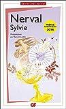 Sylvie (GF)