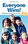 Everyone Wins!: Cooperative Games and...