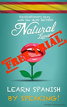 Using a Kindle E-Reader to Learn Spanish (and other ...