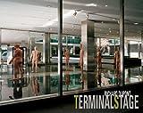 Richard Dupont: Terminal Stage (8881586835) by Marshall, Richard