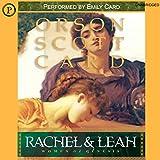 Rachel & Leah: Woman of Genesis, Book 3