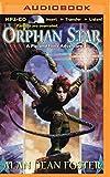 Orphan Star (Pip & Flinx Series)