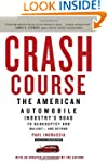 Crash Course: The American Automobile...