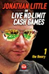 Jonathan Little on Live No-Limit Cash...