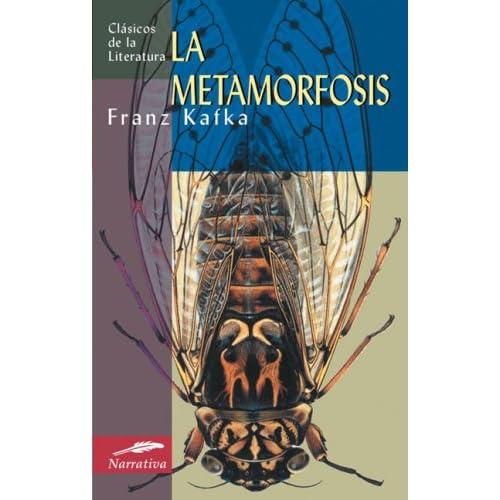 Pay for franz kafka   la metamorfosis.pdf