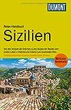 Sizilien - Reise-Handbuch