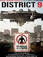 District 9 [HD]