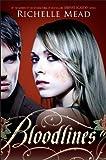 Bloodlines (English Edition)