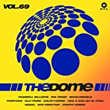 The Dome Vol.69