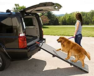 Automotive Pet Ramps