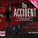 The Accident   Chris Pavone