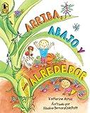 Arriba, Abajo y Alrededor (Spanish Edition) (0763670561) by Ayres, Katherine