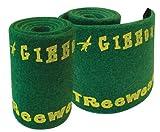 GIBBON(ギボン) ツリーウェア(2枚1セット) GTW