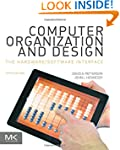 Computer Organization and Design, Fif...