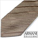 アルマーニ ARMANI ブランド ネクタイ シルク素材 350092-1W327-50
