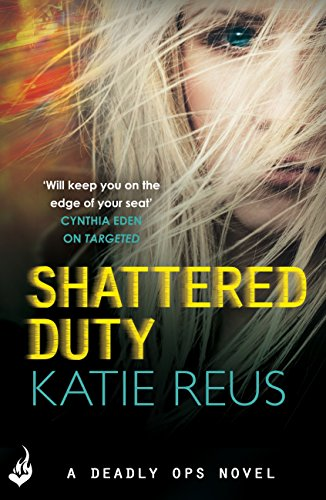 shattered-duty-deadly-ops-book-3