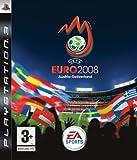 UEFA Euro 2008 (PS3)
