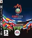 Cheapest UEFA Euro 2008 on PlayStation 3