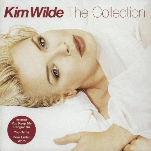 Kim Wilde - Collection - Zortam Music