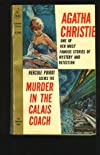 Murder in the Calais Coach