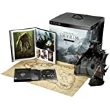 The Elder Scrolls V : Skyrim - édition collector