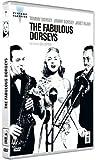 echange, troc The Fabulous Dorseys