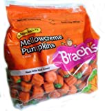 Brach's Pumpkin Mellowcremes Candy - 72 oz.