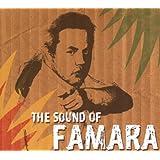 The Sound of Famara