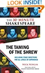 The Taming of the Shrew (30-Minute Sh...