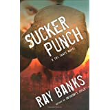 Sucker Punch: A Cal Innes Novelby Ray Banks