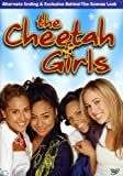 Watch The Cheetah Girls Online