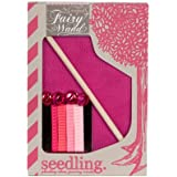 Seedling My Fairy Wand