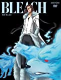 BLEACH ���̡���˴�� 5 [DVD]