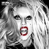 Born This Way (Deluxe Edition)by Lady Gaga