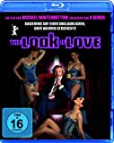 The Look of Love [Blu-ray]