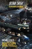 Star Trek - Vanguard 6: Enthüllungen
