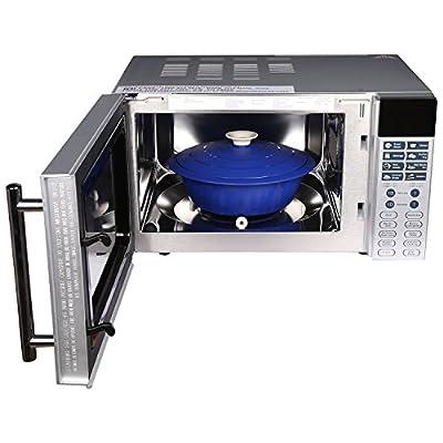 Ifb 20sc2 20 Litre 1200 Watt Convection Microwave Oven
