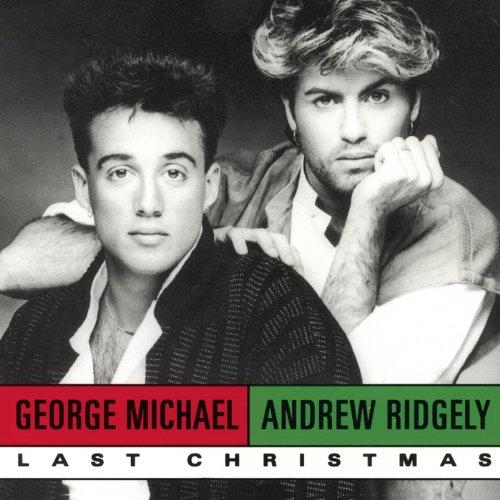 Last Christmas (Single Version)