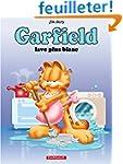Garfield - tome 14 - Garfield, Lave p...