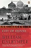 City of Djinns (0143031066) by William Dalrymple