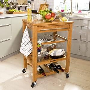 Cucina angolare (cucina, angolare, casa) - Social Shopping su ...