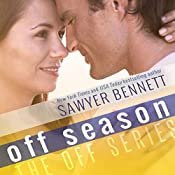 Off Season | Sawyer Bennett