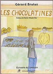 Les  chocolatines